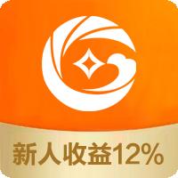 鑫邮投资app