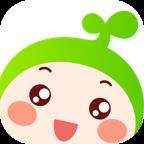 小豆苗(2020杭州儿童疫苗预约app)v5.8.1 最新版