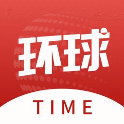 环球网校学习中心appV19.1.1