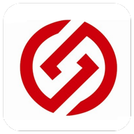 瑞达期货app