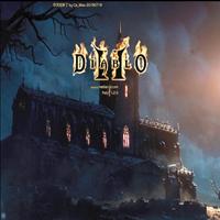 暗黑破坏神2魔电西格玛1.2.1单机版2019.07.20最新免安装版