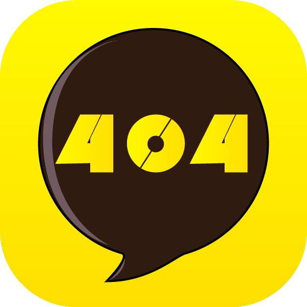 404开发社交知识平台