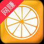 柠檬赚v2.0.01 安卓版