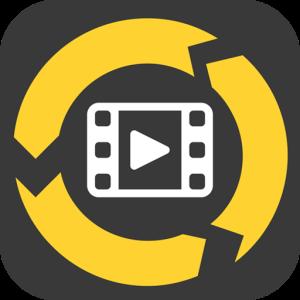 视频格式转换器高级完美版app