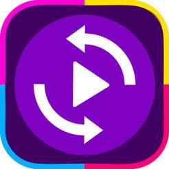 视频格式转换器iPhone/iPad苹果版