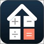 房贷分期计算器
