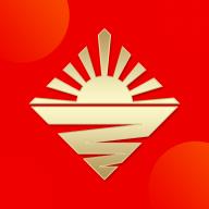 东方期货投资宝app