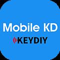 Mobile KD安卓版