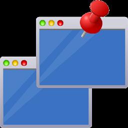 任意窗口置顶软件Window TopMost Control