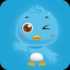 小飞鸟app