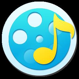 音乐格式转换器Tipard All Music Converter
