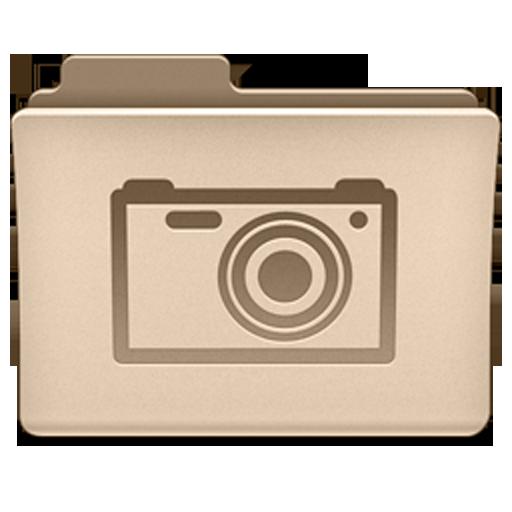 旅游图记v4.1 安卓版