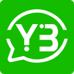 Y3微聊app
