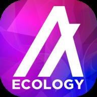 Algo Eco阿拉贡生态app
