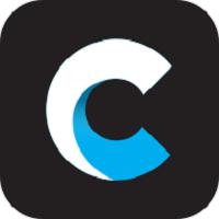 Capture摄像机控制appv8.4安卓版