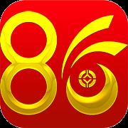 金景交易端app