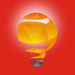 灯饰采购商城