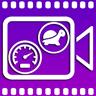 Video Speed(慢动作视频编辑)