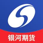 �y河期���I版app6.1.8.1 安卓版
