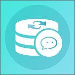 聊天数据找回v1.3.23