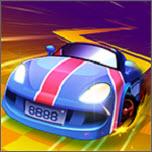 传奇赛车华为版v2.0