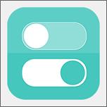 安卓仿ios控制中心1.4.1