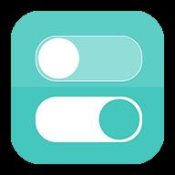 控制中心Pro专业版app