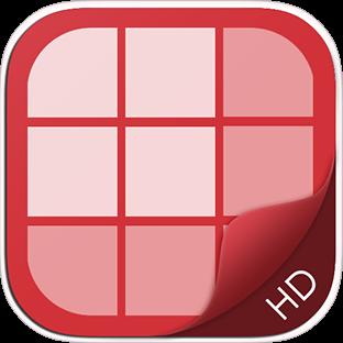 iVMS-4510 HD iPad版平板客户端