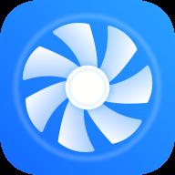 手机降温精灵v6.13.1安卓版