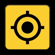 幻影终身免费版app