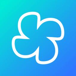 团队协作工具app