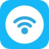 WiFi伴侣2019版