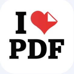 iLovePDF万能工具箱官方版