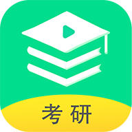 研��n堂app安卓版V3.6.0