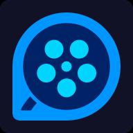 QQ影音播放器iPhone/iPad苹果版app