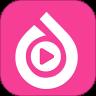 蜂商短视频分享平台v2.0.3安卓版