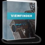 FCPX模拟手持相机镜头插件CineFlare Viewfinder
