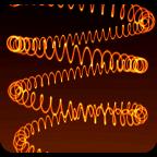 SoundWire免费版app