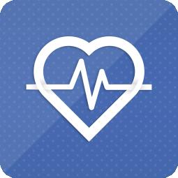 Healthylx智能手环V1.0.2