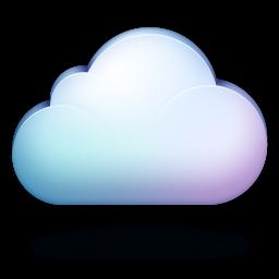 云顶之弈精简版(装备合成方法)V1.43绿色版