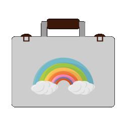 彩虹工具箱电脑版