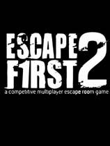 逃离房间2(Escape First 2) 免安装绿色中文版