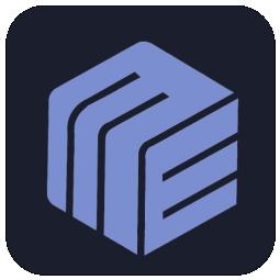 信管家期货投资app