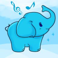 石榴儿童故事app
