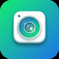 长腿美颜相机app