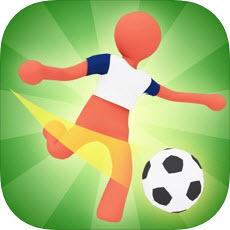 放置足球赛Idle Football Matchv1.0.2手机版
