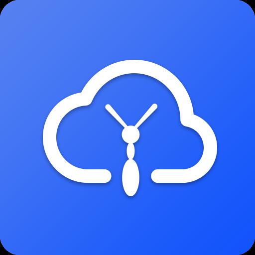 小蚂蚁同步课堂app1.21安卓版