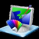 Windows系统主题互换工具