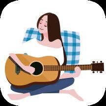 快三吉他调音器v1.0.0