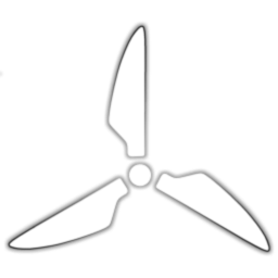 笔记本风扇转速控制软件NoteBook FanControl